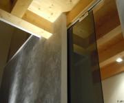e-architettura residential