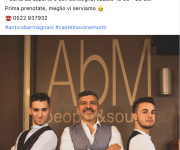 ABM PED 20.11.17