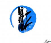 Logo Ying e Yang