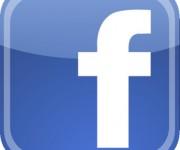 Facebook > profilo pubblico Sandro Carrus
