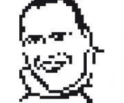 Sandro Carrus > Pixel