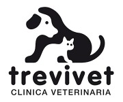 Trevivet > Clinica Vetrinaria