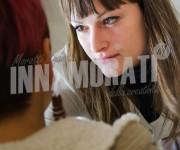 istituto_di_formazione_professionale_per_estetiste_13_