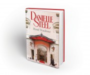 Danielle Steel - Hotel Vendomme - Penguin Random House Spain