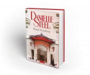 Danielle Steel - Hotel Vendomme - Penguin Random House Spain