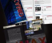 gimax 2