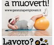 Garanzia-Giovani_A433