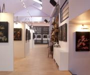 Spazio Yori Studio - Mostra