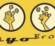 Tokyobrothers