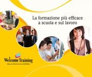 exe_brochure_welcome-1
