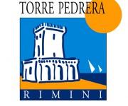 torre_pedrera