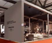 I Saloni 2013 - stand idp italia