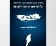 El-pitur_poster_mockup