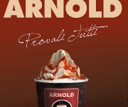ARNOLD-COFFEE-MENUBOARD-pannello-FRANCHISING-6
