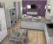 appartamento2b