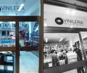 Vinileria - 08