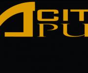 pacity_logo