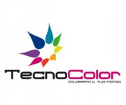 Tecnocolor-Creativamente-Marchio-Nuovo