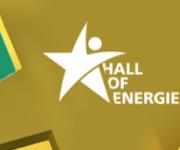 Programma globale Enel di premiazione dei dipendenti.