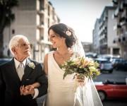 Panareo fotografo Lecce_Elena e Alessandro 2018_Me_RAW_Moment_IMG0373