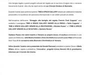 COPPOLA comunicato stampa aperto2