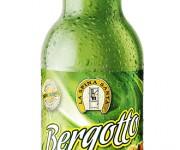 Etichetta BERGOTTO - 2015 edition