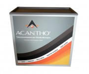 desk-promo-acantho1