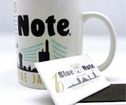 blu-note-milano-tazza