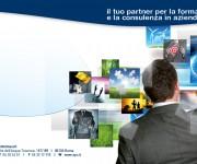 epc-informa-servizi-brochure-200x200-04-alta