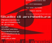 architettodeangelis(retro-id)