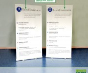 Roll_up_100cm_Pvc_banner_repartostampa