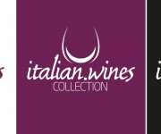 italian_wines_collection_000