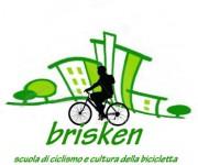bicbrisken.JPG