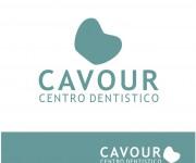 logo centro dentistico 02