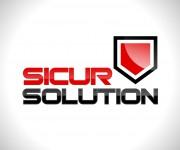 Logo Sicur Solution 05