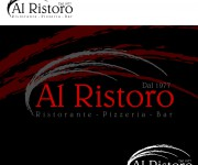 Ristoro Logo Definitivo 2007 01