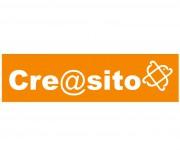 Logo per il servizio Cre 01 (2)
