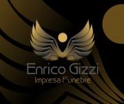 Logo per Gizzi 01