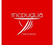 Logo per ristorante 03
