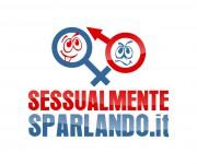 Nuovo logo per sito internet 03 (3)