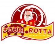 Logo ristorante pizzeria per famiglie 01 (4)