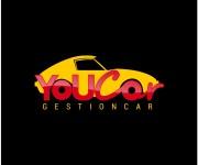 logo you car 03