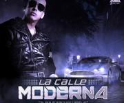 cover la calle moderna-dy