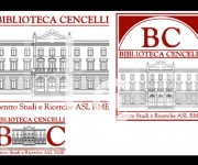 proposta marchio, biblioteca Cencelli