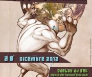 locandina 28 dicembre