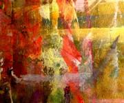 Monde_Fantastique_acrobati_terzo_piano_digital_image_2014