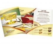 brochure_horeca_gransoleilbis