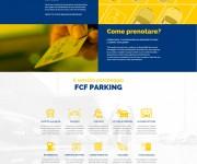 FCF Parking