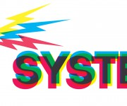 logo 0 system