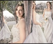 Compositing Wedding Italy since 1968 Morris Moratti